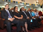 Independence Marks Call to Action to Improve the Country
