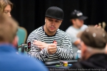 Pie and The PrizePool Pokerstarts Championship Bahamas Main Event Winner Set to Earn 480K