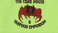 The Crab House & Seafood Emporium
