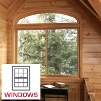 Click on Storm Frame's Windows Category
