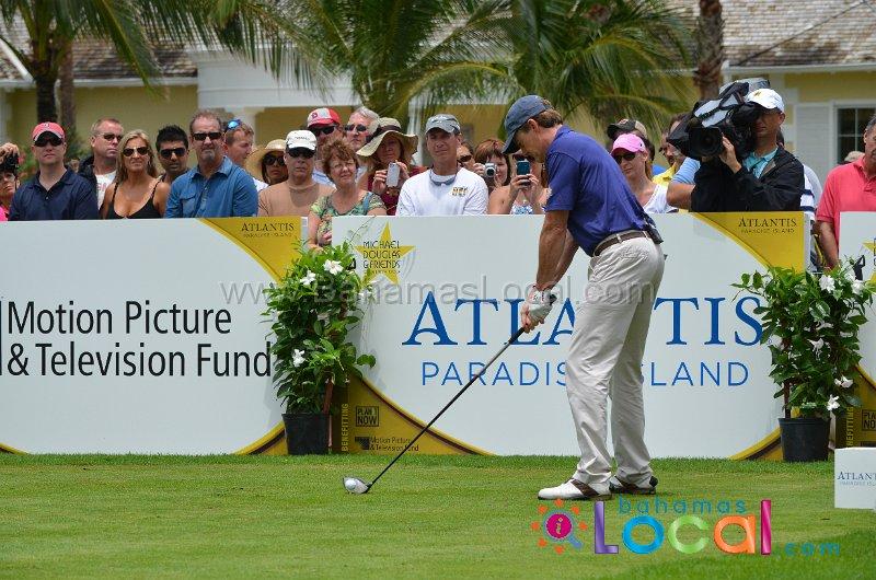 Bahamas   Golf Advisor