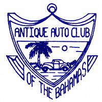 Antique Auto Club of The Bahamas