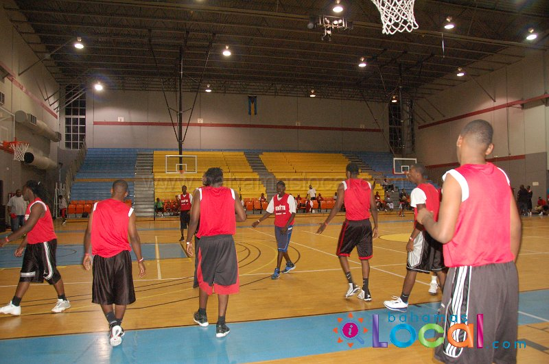 Ignite Basketball & Dance Tournament/IGNITE BasketBall ...