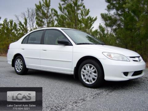 2004 honda civic for sale cheap cars trucks other vehicles parts cars nassau. Black Bedroom Furniture Sets. Home Design Ideas