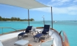 Book Your Luxury Yacht Charters Bahamas with Bonaparte Yacht