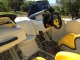 Seadoo Speedster SK Like New Can be delivered to Mail Boat