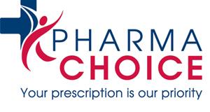PharmaChoice