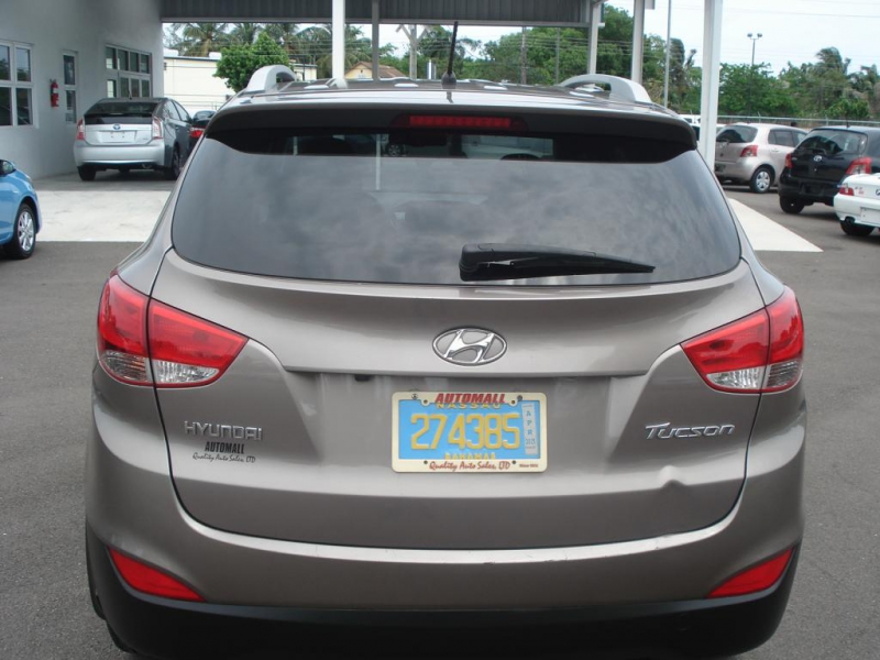 at gls automatic awd new detail jersey hyundai used state tucson