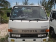 1995 Toyota Toyo ace R H D