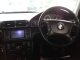 2003 BMW 5 Series 525-I- Right Hand Drive