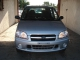 2006 Suzuki Swift Right Hand drive