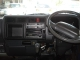 2000 Toyota ToyoAce Right Hand Drive