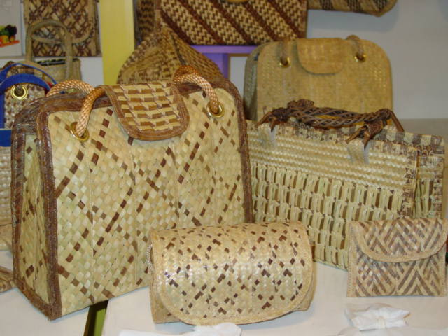 Bahamas local your local search engine for Free craft show listings