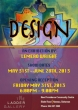Design Exhibition by Lemero Wright