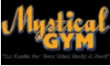 Foot Ball Sundays at Mystical Fitness Gym