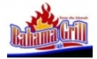 Bahama Grill Corporate Happy Hour