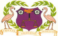 Bahamas Institute of Financial Services