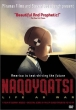 NAGB Film Series Naqoyqatsi: Life as War 2002