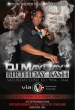 DJ May Day's Birthday Bash