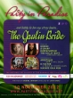 Party in Paradise presents, The Gaulin Bride