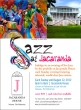 Jazz at Jacaranda