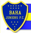 Baha Juniors FC Vs Future Stars