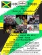 Jamaican Independence celebrations