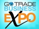 Go-Trade Business Expo 2013