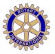 The Rotary Club of South East Nassau Comedy Night