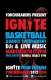 Ignite Basketball Dance Tournament