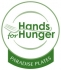 Hands For Hunger Presents...