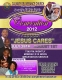 Calvary Deliverance Church Convention 2012