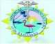 Medical Association of The Bahamas 41st Annual Scientific Conference
