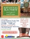 Mad Hatter's Tea Party Silent Auction and Fashion Show