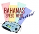 Speed Week Concert at Arawak Cay