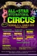All Star International Circus