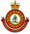 Royal Bahamas Police Force's Retired Officers Association