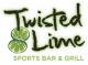 Twisted Lime Sports Bar Grill Game Viewing