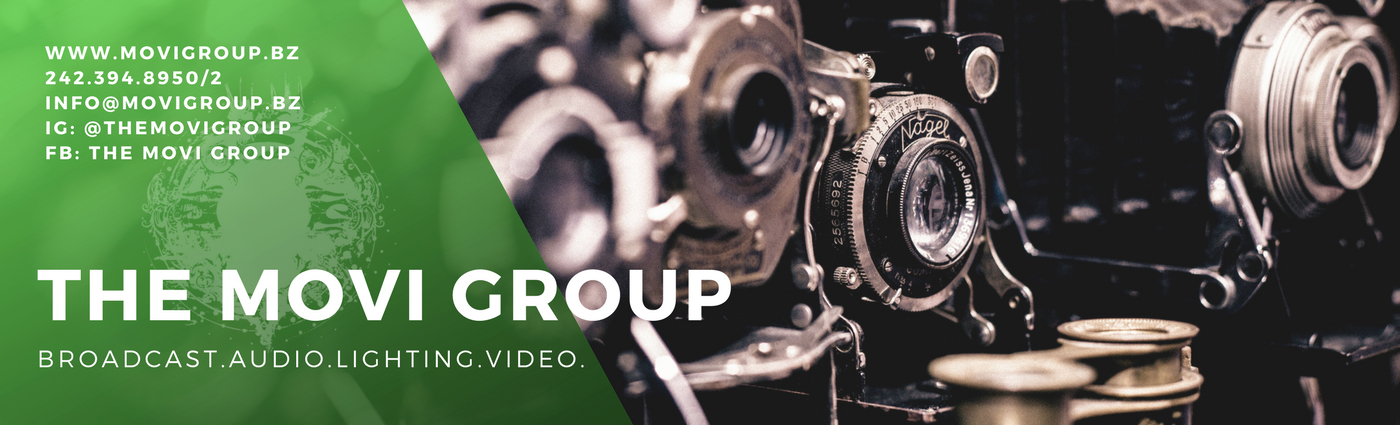 The Movi Group
