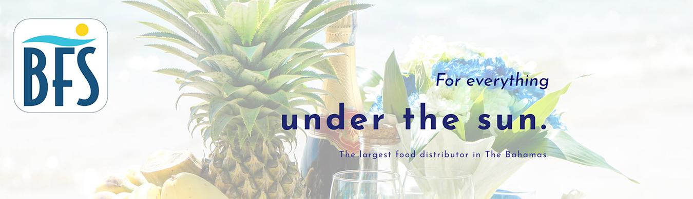 Bahamas Food Services - Nassau - Nassau / Paradise Island