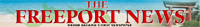 The Freeport News