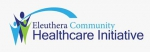 New Community-Owned Clinic Opens in Eleuthera