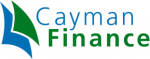 Cayman Finance Responds to Vote by U.K House of Commons to Disregard the Cayman Islands' Leadership on Transparency and Verified Ownership Standards