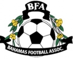 Bahamas Men's National Training squad for the Anguilla Match-Nations League Match v Anguilla