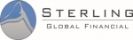 Sterling Global Financial Mortgage Fund Finances 8.5Million Land Buy for Florida International University Student Housing Complex