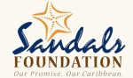 Sandals Foundation spreads holiday cheer throughout Nassau and Exuma