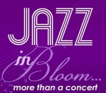 Anuschka Wright To Headline and Host Debut Jazz In Bloom Concert