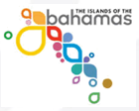 Good News from the Bahamas