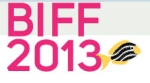 10th Annual Bahamas International Film Festival Annouced December 5-13th,2013