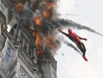 'Spider-Man: Far From Home' is a very likable and enjoyable picture